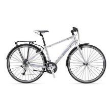 26 Aluminium Legierung Rahmen Mountain Bike Fahrrad