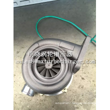 fengcheng mingxiao turbocharger 1144001070 for UH083 model on hot sale