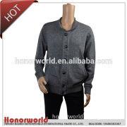 20 years factory low price kids sweatshirt fleece crew neck sweater man supplier