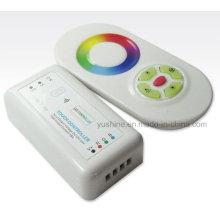 CC 12V 216W que toca el regulador para la tira del RGB LED