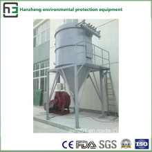 Pulse Filter- Dust Collector- Dust Catcher- Bag Filter-Industrial Equipment