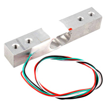 Precise Electrical Parts Load Cell Sensor