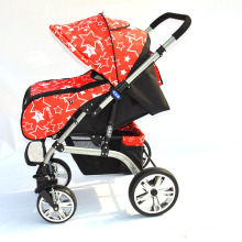 Cheap New Amazing Style Baby Stroller with Travel System