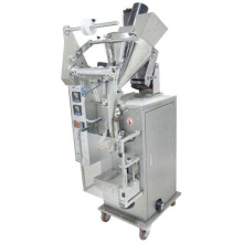 Filling Machine Milk Powder Powder Cans Feeding Filling and Packaging Labeling Machine