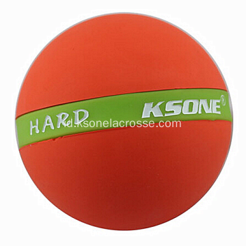 Ksone 7CM Body Massage Lacrosse Bola Yoga Ball