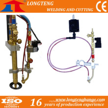 Automatic Ignition System, Ignition Device, Gas Ignitor