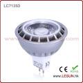 CER genehmigte neues Produkt MR16 5W Lampe COB-Scheinwerferlicht
