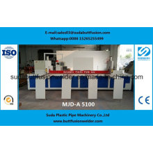 Mjd-A3100 Autoamtic Plastic Sheet Cutting Machine with 3100mm Length