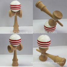 Kendama traditionnel japonais