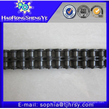 10B-2 Duplex Roller Chains