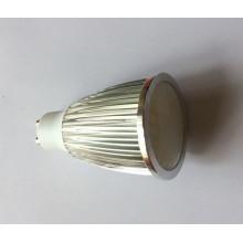 Nouveau projecteur de la conception 10W GU10 2835 SMD LED