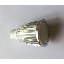 New Design 10W GU10 2835 SMD LED Spotlight