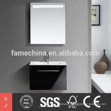 modern bathroom furniture 2015 Bathroom corner samll modern bathroom furniture