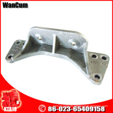 CUMMINS Engine Parts K19 Front Engine Support 206343 Descuento grande