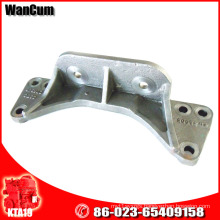K19 Good Quality Cummins Engine Part Bracket 206343