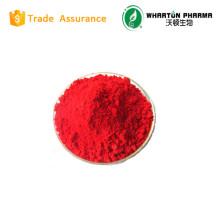 PQQ (PYRROLOQUINOLINE QUINONE DISODIUM SALT) CAS122628-50-6