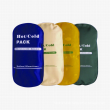 Camping Emergency Treatment Cold/Hot Bag /Pack
