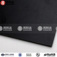 Semi-conductor sheet 3241,Insulation board with RoSH