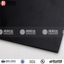 Folha semi-condutora 3241, Placa isoladora com RoSH