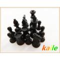 Luxury chess set
