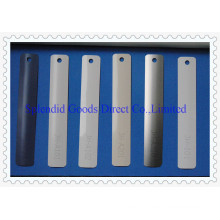 25mm/35mm/50mm Blinds Aluminum Blinds (SGD-A-5141)