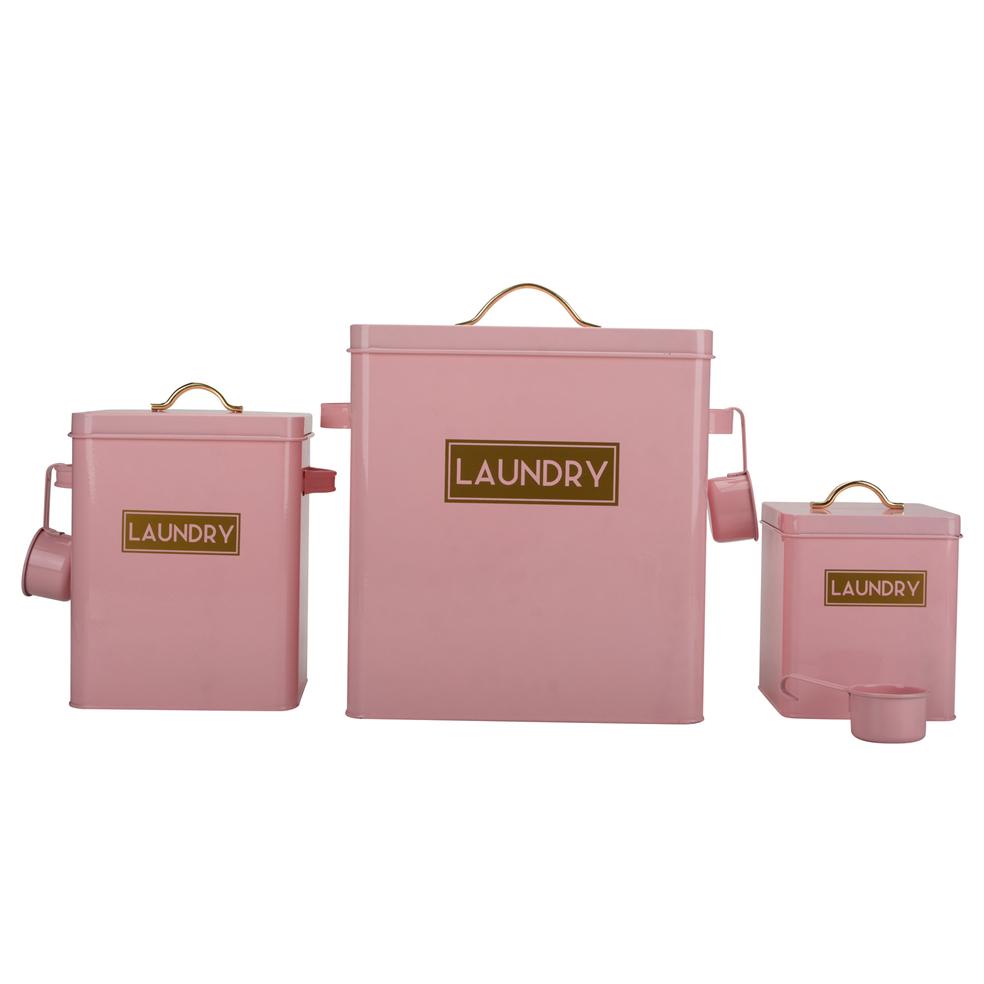 Laundry Box Amazon