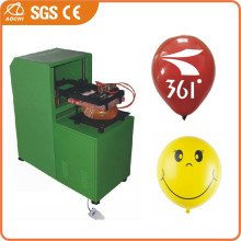 Sem-Auto Balloon Screen Printing Machine (ACB)