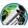 """1/2"""" to 8-5/8"""" Steel Tubes to AS, KS, BS, ASTM, API, JIS with many grades..."""