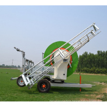 85-330 hose reel irrigation
