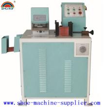 Automatic Insole Slot Milling Machine JD-826