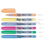 AH602-fluorescent markers