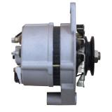 Auto Alternator (Bosch I/R 33AMP/12V Cw)