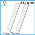 40W/80W Factory Price 295*1195*10mm 1FT X 3FT LED Panel Lighting