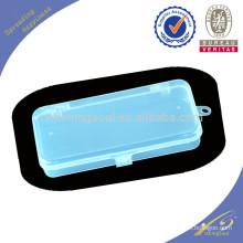 FSBX009-S006 пластика рыболовные снасти ящик для хранения
