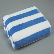 Non Slip Microfiber Reactive Printing Yoga Beach Towel