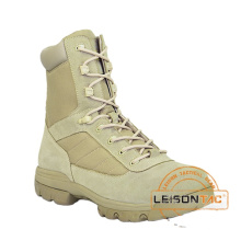 Desert Combat Boots for tactical hiking outdoor sports hunting camping military
