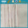 Plain Weave Polyester Woven Resin Interlining