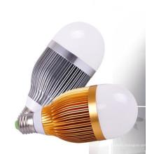 LED Birne Lampe mit hoher Helligkeit