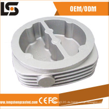 OEM-Industrieprodukt Aluminium-Druckgussteile