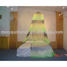 Галстук-краситель москитная сетка / весенний навес / домашний текстильный продукт