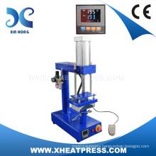 2016 New High Quality Cap Heat Press Machine