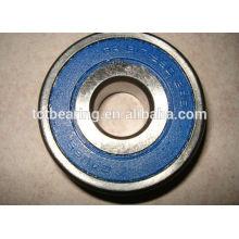 good quality Generator bearings 87503RR