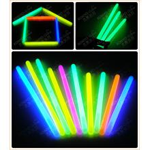 Glow Stick Popular Glowsticks Glow Toys (DBD15350)