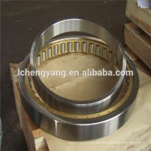Zylinderrollenlager Asien Qualität NU306