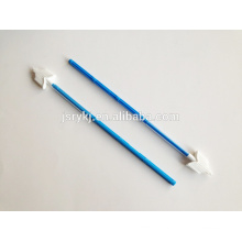 Hospital use sterilized gynecological brush with great price