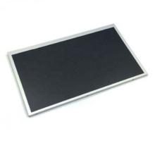 AUO 13.3 inch TFT-LCD G133XTN01.2