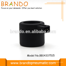Chine Wholesale Magnet Coil