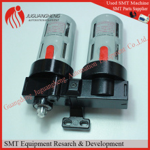 KV8-M8502-00X Yamaha Filter YV100XE SMT Filter