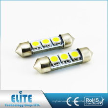 Premium Quality High Brightness Ce Rohs Certified Outdoor Full Color Smd Led Chip Wholesale