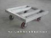 Industrial Trolley, Aluminum Trolley, Useful Trolley